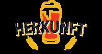Von Herkunft logo