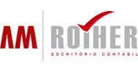 AM Rother logo