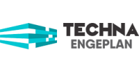 Techna Engeplan logo