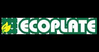 Ecoplate logo