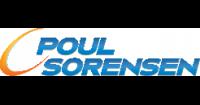 Poul Sorensen logo