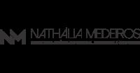 Nathália Medeiros Consultoria Jurídica logo