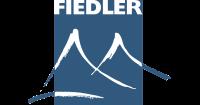 Fiedler logo
