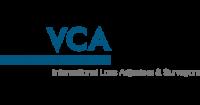 VC Adjusters logo
