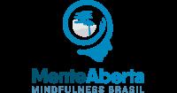 Mente Aberta logo