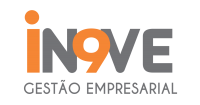 iN9VE logo
