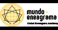 Mundo Eneagrama logo