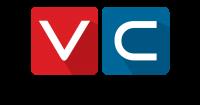 VC Telecom logo