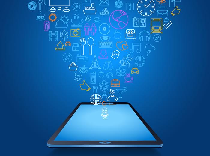 Por que não ter presença digital é um problema para sua empresa… E o que fazer a respeito.