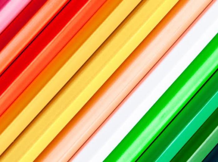 O impacto das cores na comunicação visual da sua marca